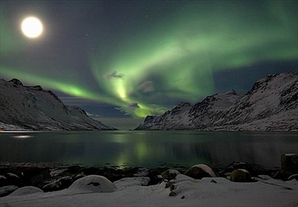AuroraBorealis2.jpg