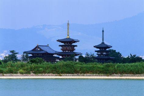 Temple4.jpg